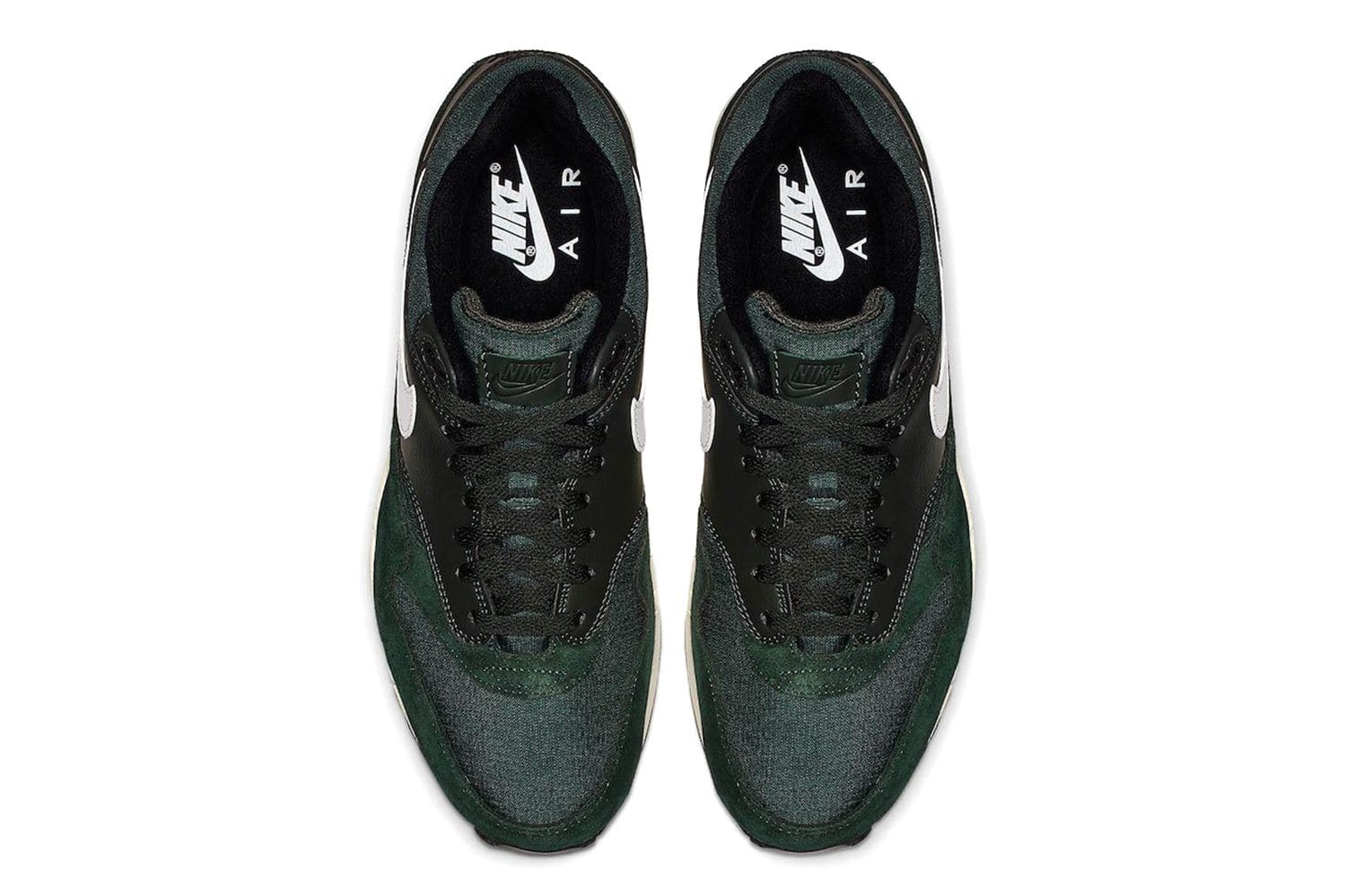 AIR MAX 1 Unclassified NRML