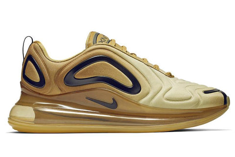 NIKE AIR MAX 720 - AO2924-700 MENS FOOTWEAR NIKE