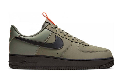 AIR FORCE 1 '07 - BQ4326 -200
