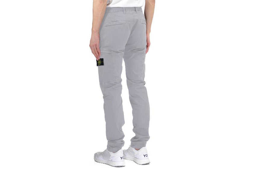 PANTS - MO721532104-V0164 MENS SOFTGOODS STONE ISLAND