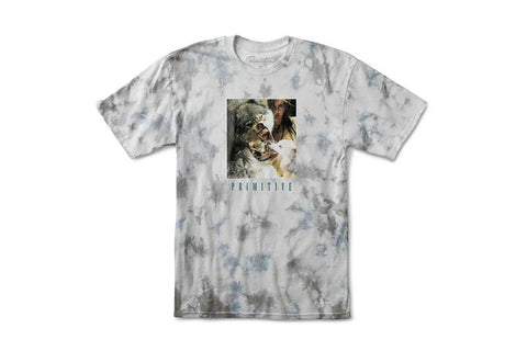 WOLVES TEE