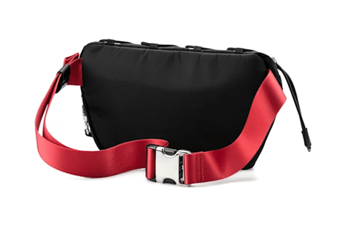 PUMA X KARL WAISTBAG - 076712-01