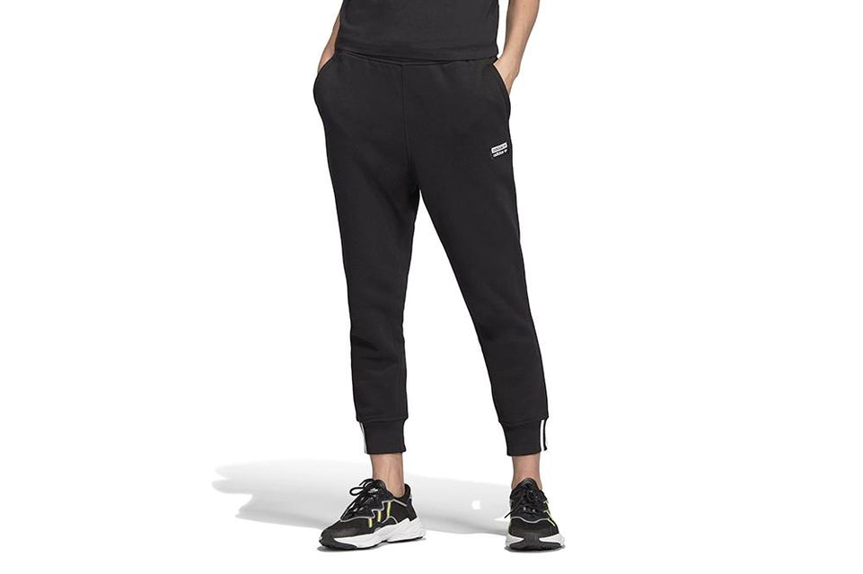 VOCAL PANT - ED5851 WOMENS SOFTGOODS ADIDAS
