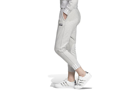 VOCAL PANT -  ED5852