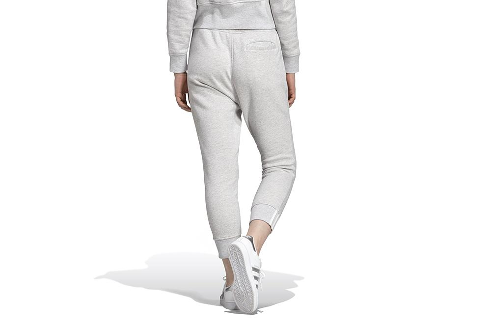VOCAL PANT - ED5852 WOMENS SOFTGOODS ADIDAS