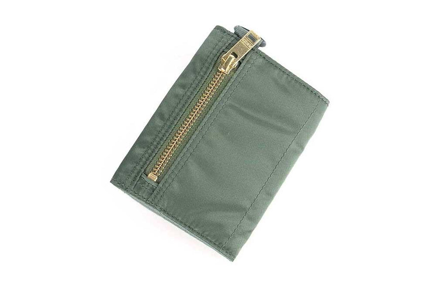 TANKER WALLET - 622-68167-30 ACCESSORIES PORTER