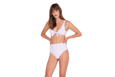 QUINN BRALETTE - ST50KQUB WOMENS SOFTGOODS AMUSE SOCIETY