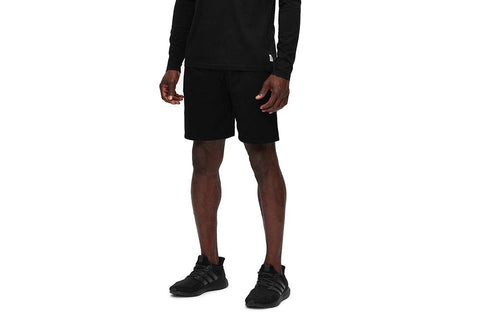 MENS KINT MID WT SWEATSHORT - RC5019 MENS SOFTGOODS REIGNING CHAMP