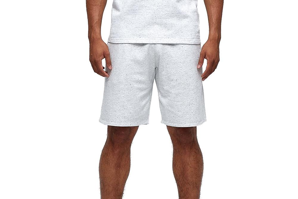 KNIT LIGHTWEIGHT TERRY SWEATSHORT - RC-5174 MENS SOFTGOODS REIGNING CHAMP