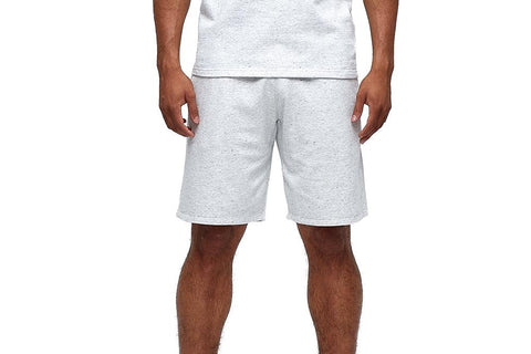KNIT LIGHTWEIGHT TERRY SWEATSHORT - RC-5174