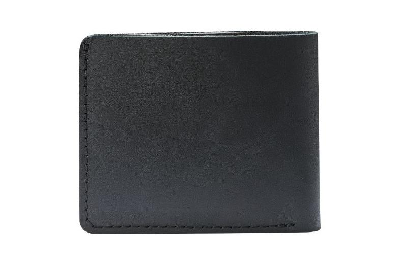 CLASSIC BIFOLD WALLET ACCESSORIES RED WING SHOES