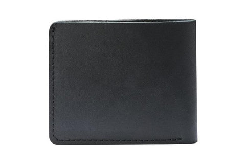 CLASSIC BIFOLD WALLET