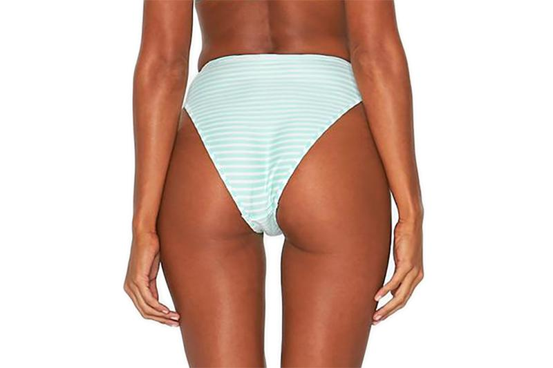 PIERRE BOTTOM-RHPEB18 WOMENS SOFTGOODS LSPACE