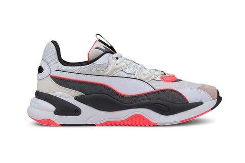 RS-2K MESSAGING - 372975-05 MENS FOOTWEAR PUMA