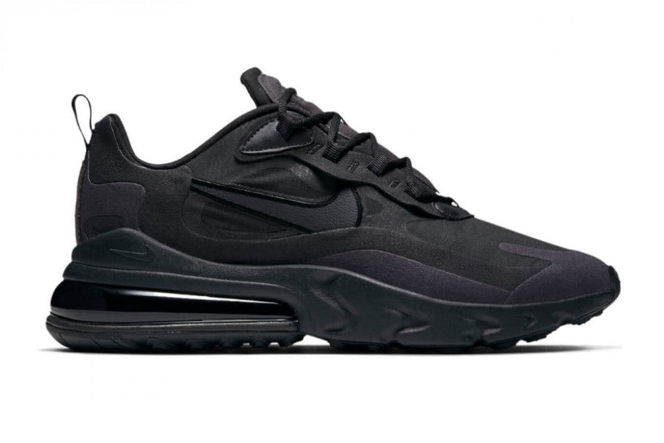AIR MAX 270 REACT 'HIP HOP' - AO4971-003 MENS FOOTWEAR NIKE