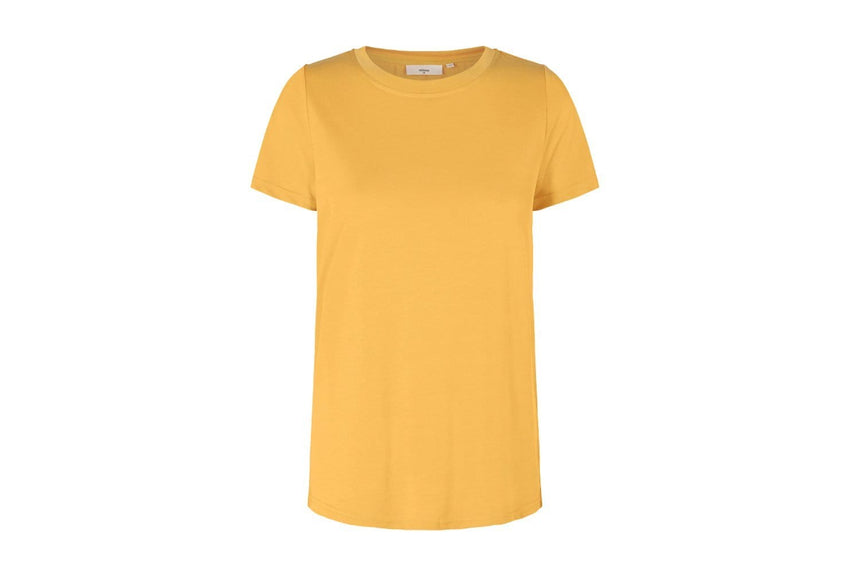 RYNAH TEE - 1054 WOMENS SOFTGOODS MINIMUM