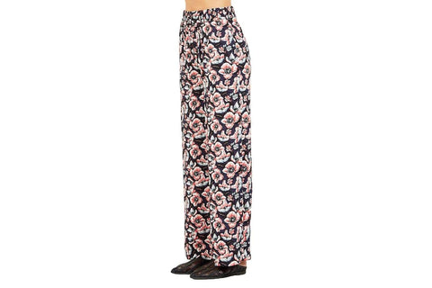 SEAN TROUSERS - 11630 WOMENS SOFTGOODS JUST FEMALE