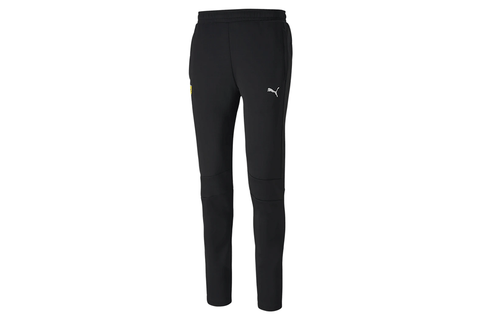 SF T7 TRACK PANTS - 596142-02 MENS SOFTGOODS PUMA