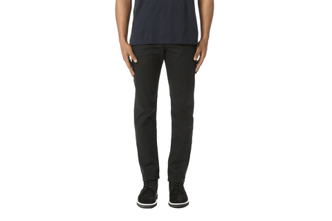 SLIM CHINO - 015234 MENS SOFTGOODS NAKED & FAMOUS