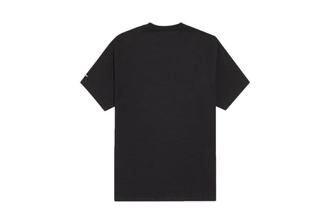 RAF SIMONS PRINTED PANEL T-SHIRT - SM9040