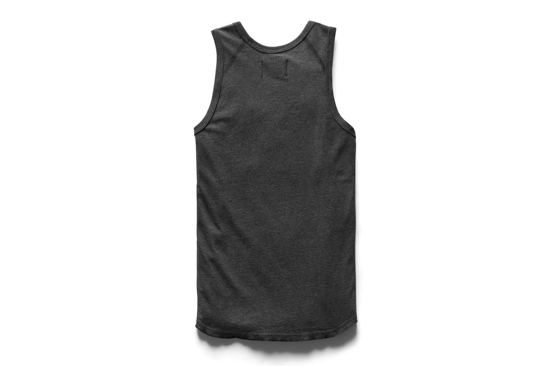 KNIT RINGSPUN JERSEY TANK TOP RC-1072 MENS SOFTGOODS REIGNING CHAMP