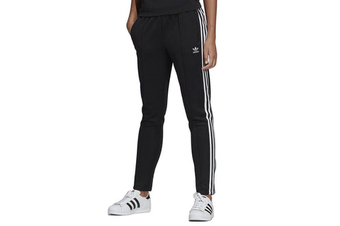 SST TP - CE2400 WOMENS SOFTGOODS ADIDAS