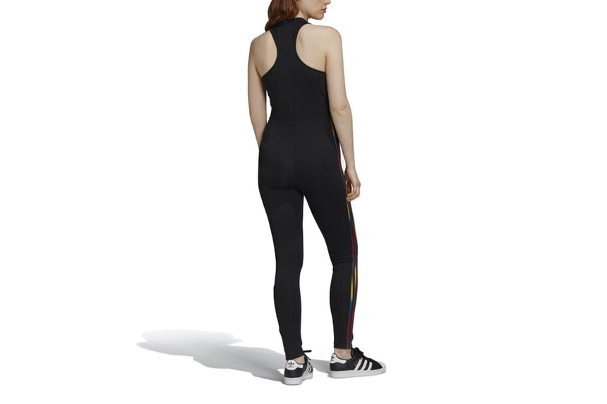 STAGESUIT-GD2264 WOMENS SOFTGOODS ADIDAS