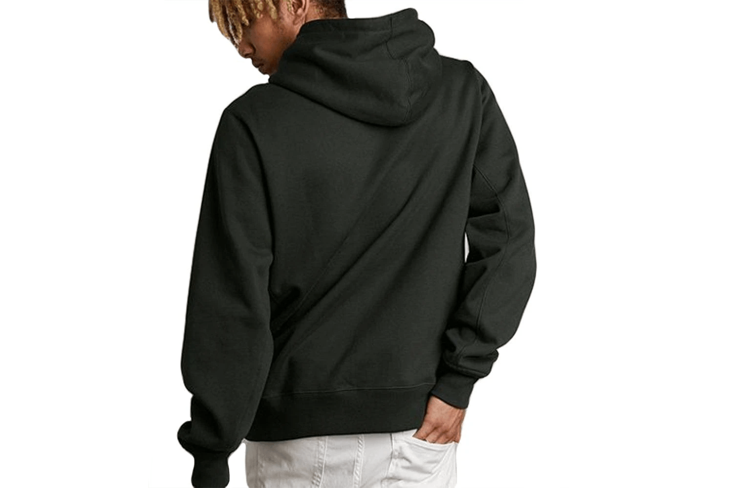 SUPER FLEECE 2.0 PULLOVER HOOD-S4962 MENS SOFTGOODS CHAMPION