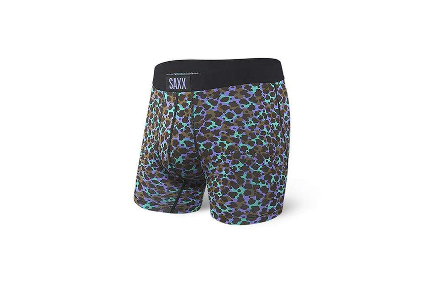 VIBE BOXER BRIEF - SXBM35 - ACB MENS ACCESSORIES SAXX