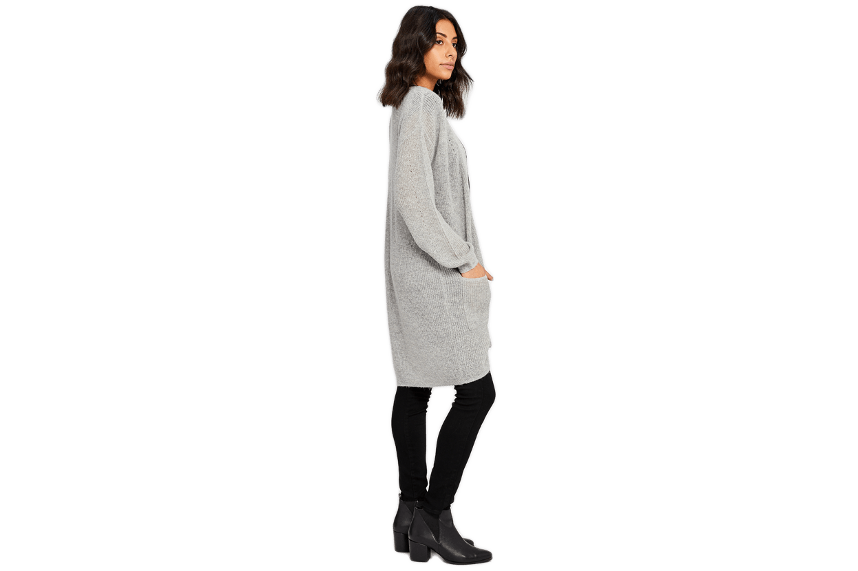 CARRAL - GF190-3738 WOMENS SOFTGOODS GENTLEFAWN