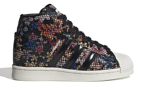 SUPERSTAR UP W-FW3699 WOMENS SOFTGOODS ADIDAS