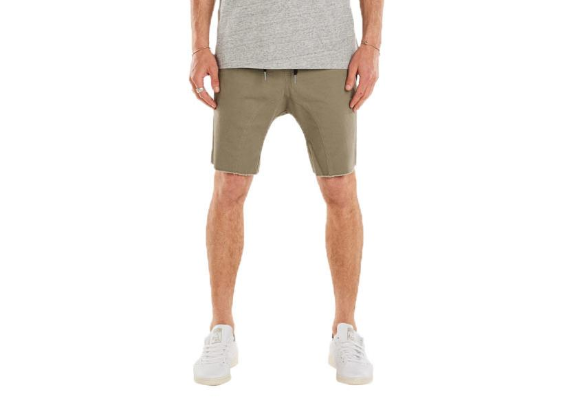 SURESHOT SHORTS FATIGUE 30 MENS SOFTGOODS ZANEROBE