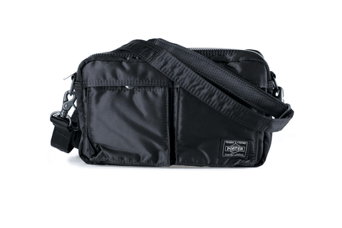 TANKER SHOULDER BAG