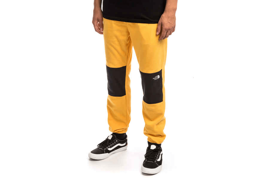 M Tkaglcr Pnt   Nf0 A48 Kslr0 by The North Face