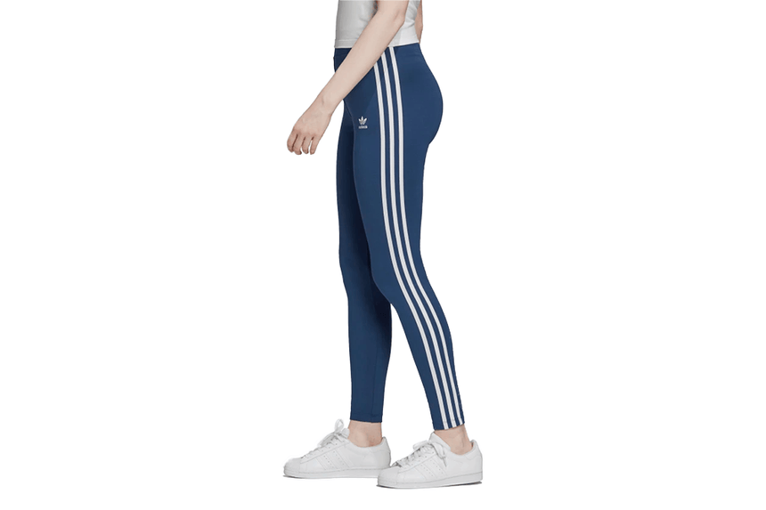 TIRO 19 TRAINING PANTS - FM3286 WOMENS SOFTGOODS ADIDAS