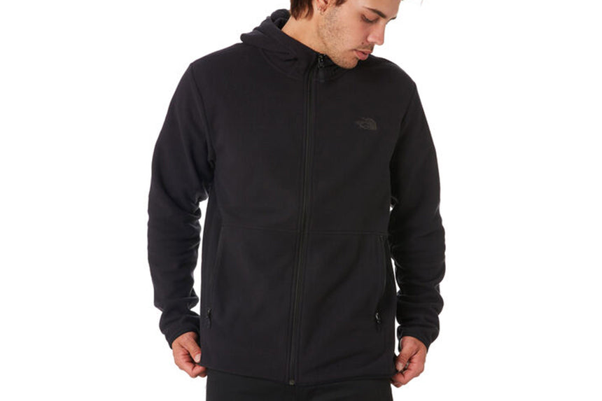TKAGLCR FZHDIE TNF-NF0A4AJBKX7 MENS SOFTGOODS THE NORTH FACE