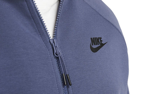 NIKE SPORTSWEAR TECH FLEECE - 928483-557