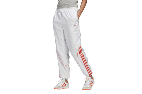 TRACK PANT-GD9418 WOMENS SOFTGOODS ADIDAS