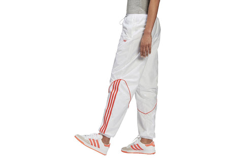 TRACK PANT-GD9418