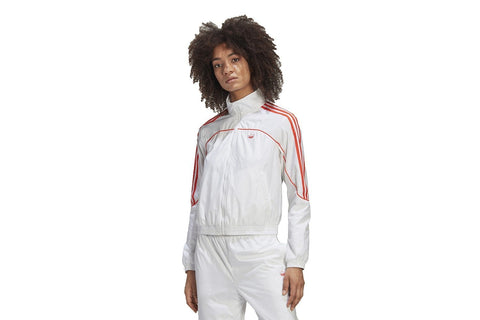 TRACK TOP-GD9417 WOMENS SOFTGOODS ADIDAS
