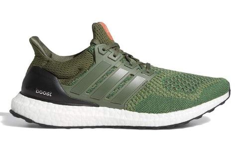 ULTRA BOOST M - AF5837 MENS FOOTWEAR ADIDAS