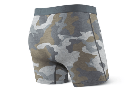 VIBE BOXER BRIEF - GSC