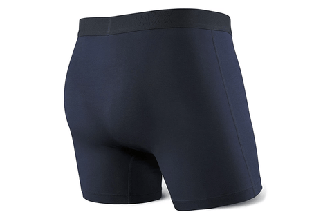 VIBE BOXER BRIEF - NVY