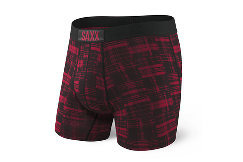 VIBE BOXER BRIEF - RPP MENS SOFTGOODS SAXX