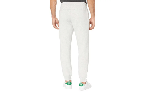 VOCAL SWEATPANT - ED7236