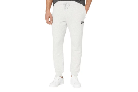 VOCAL SWEATPANT - ED7236 MENS SOFTGOODS ADIDAS