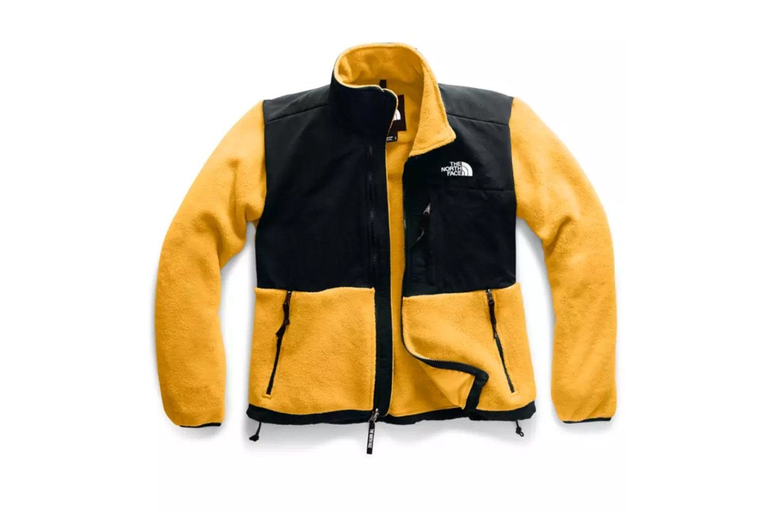 W 95 RETRO DENALI JACKET - NF0A3XCE70M WOMENS SOFTGOODS THE NORTH FACE