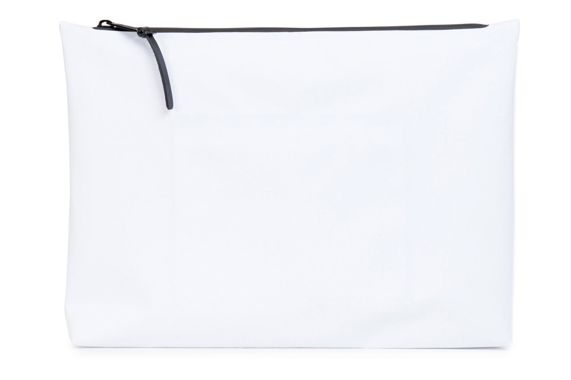 FOLIO XL TARPAULIN ACCESSORIES HERSCHEL WHITE XL