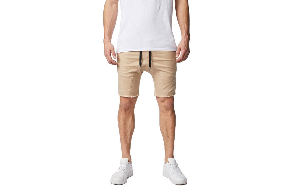 SURESHOT SHORTS MENS SOFTGOODS ZANEROBE