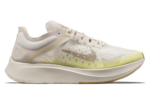 NIKE ZOOM FLY SP FAST - AT5242 174